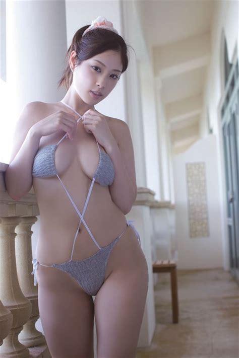 Idol Of The Week Ayaka Noda – Tokyo Kinky Sex Erotic And