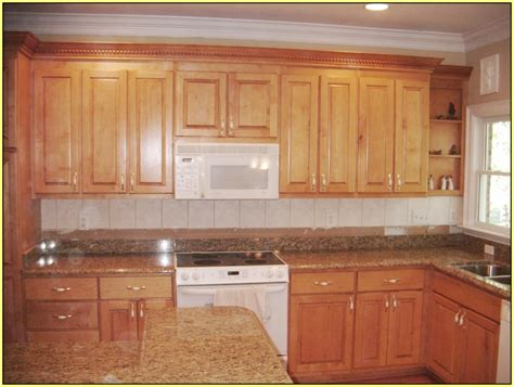 Image 10897 From Post Quartz Countertops With Oak