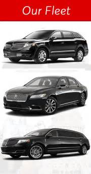 Limo Service Quotes by Limo Service Dc Get A Quote For Reservation