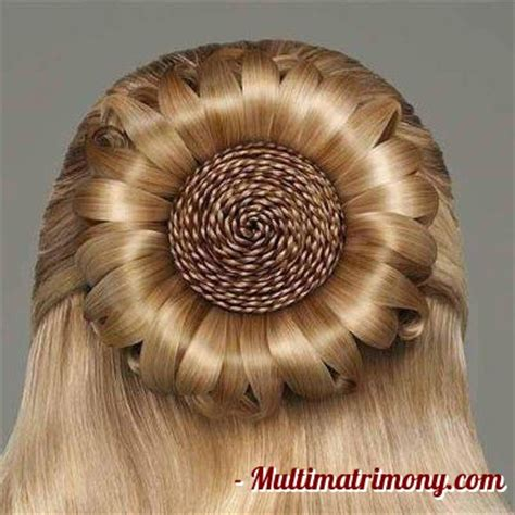 Different Of Hair by Different Types Of Hair Braid Hairstyles Multimatrimony