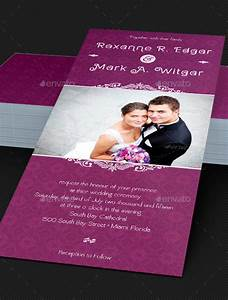 invitation card template 46 free psd ai vector eps With wedding invitations ai template