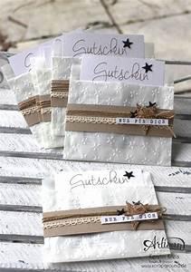 Gutscheine Verpacken Weihnachten : verschenk doch mal nen gutschein stampin up artisan bloghop stampin 39 up mit kerstin kreis ~ Eleganceandgraceweddings.com Haus und Dekorationen