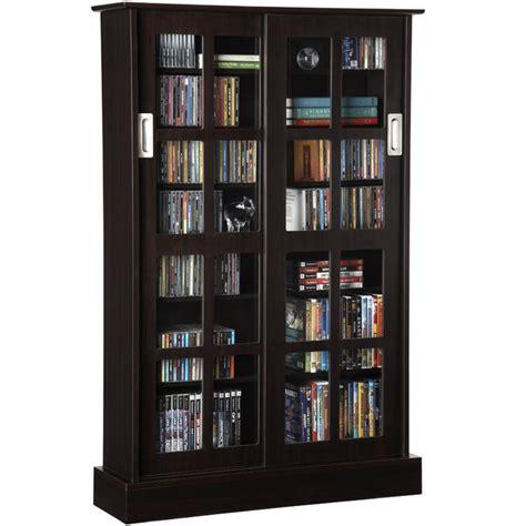 media storage cabinet with glass doors media cabinet with glass doors in media storage cabinets