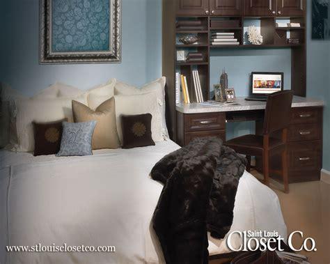 st louis murphy beds wall beds louis closet co
