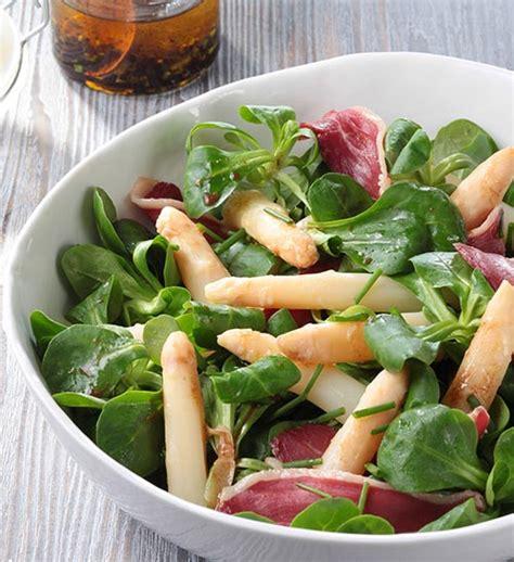 comment cuisiner asperges comment cuisiner les asperges 28 images cuisine