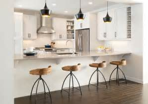 kitchen island bar stool 60 great bar stool ideas how to the design