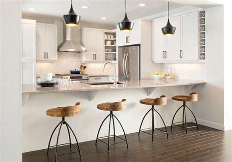 great bar stool ideas   pick  perfect design