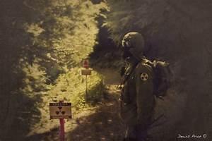 S.T.A.L.K.E.R.: entering the zone of alienation by TotenPF ...