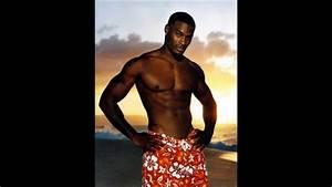 Hollywood top fit bodies (celebrities 6 packs abs) Sean ...