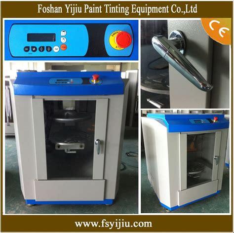 paint color mixing machine for sale oto boya karıştırma renk makinesi fiyat satış karıştırma ekipmanı 252 r 252 n kimliği 60169933865