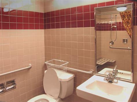 Handicap Bathroom Designs by Small Handicap Bathroom Designs Wheelchairbathrooms