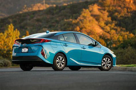 2019 Toyota Prius Rumors, Release, Price, Specs, Interior
