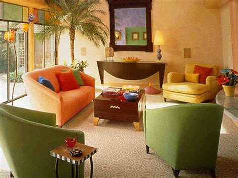 Living Room Decor Feng Shui by Feng Shui Living Room Arrangement Decor Ideasdecor Ideas