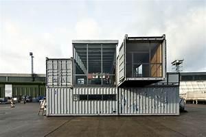 40 Fuß Container Gebraucht Kaufen : containerarchitektur restaurierung verkauf und refit klassischer boote bootsmanufaktur gmbh ~ Sanjose-hotels-ca.com Haus und Dekorationen