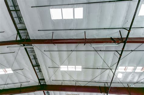 metal building insulation systems metal construction news