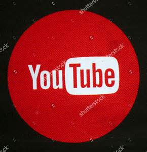 YouTube Free Logo Design