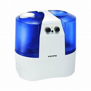 Best Ultrasonic Humidifier And Reviews 2017  2018