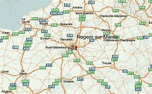 Bricorama Nogent Sur Marne : guide urbain de nogent sur marne ~ Dailycaller-alerts.com Idées de Décoration
