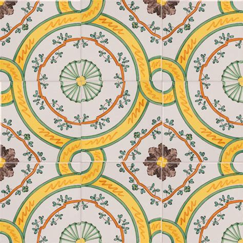 pavimenti vietri pavimento vietrese in ceramica mattonelle bagno 15x15
