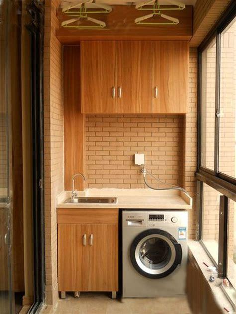 pin  sudeshna majumdar  balcony kitchen furniture