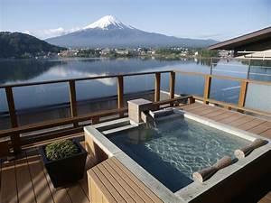 Best Luxury Ocean Views Hotel ~ haammss