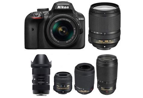 nikon best lens best lenses for nikon d3400 daily news