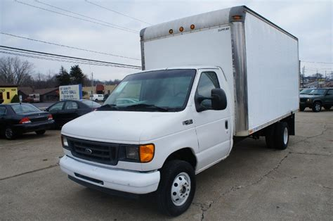 ford econoline cars  sale