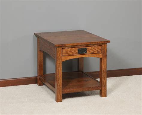 white end tables for living room living room side tables for living room collection end