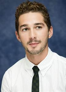Picture of Shia LaBeouf