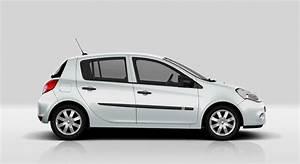 Prix Revision Renault Clio 3 : renault clio restyl e page 26 ~ Gottalentnigeria.com Avis de Voitures