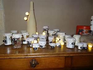 Idée Calendrier De L Avent Homme : calendrier de l 39 avent tous les messages sur calendrier de l 39 avent de l 39 accessoire l ~ Dallasstarsshop.com Idées de Décoration