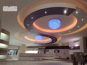 Ceiling Pop Design Small Hall In India Latest Pop Design For Hall 50 False Ceiling Designs For