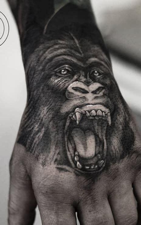 trendy hand tattoos  men    tattoo