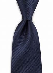 Mögliche Kombinationen Berechnen : polyester krawatten sofort lieferbar ~ Themetempest.com Abrechnung