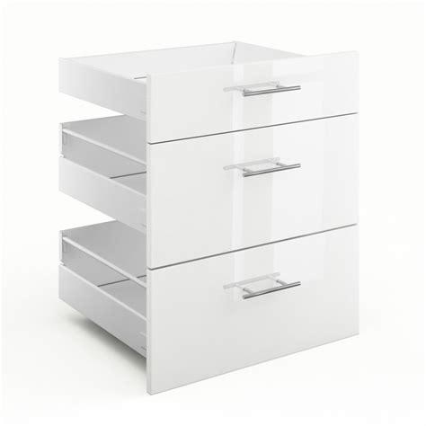 accessoire tiroir cuisine accessoires tiroir meuble cuisine sarica us
