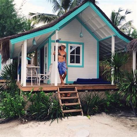 tiny cottage  tiny beach house beach