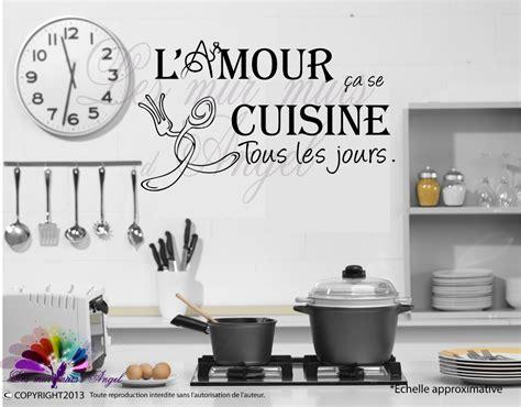 cuisine pour tous great cuisine de tous les jours images gt gt cuisine de tous