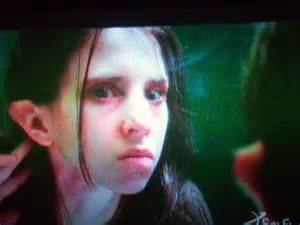 Emily Perkins Another Cinderella Story