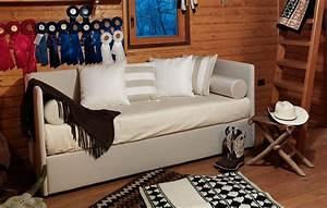 Who S Perfect Betten : space betten betten schr nke who 39 s perfect ~ Eleganceandgraceweddings.com Haus und Dekorationen