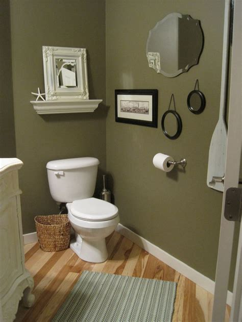 pink and brown bathroom ideas green and brown bathroom accessories pink and brown