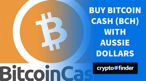 Want to buy bitcoin with the money from your bank account? How can i buy bitcoin cash bch