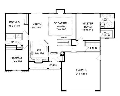 unique house plans with open floor plans simple open floor plan homes unique best 25 simple floor plans ideas on pinterest simple house