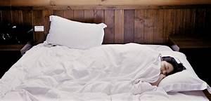 Richtige Matratze Finden : die richtige matratze finden ~ Eleganceandgraceweddings.com Haus und Dekorationen
