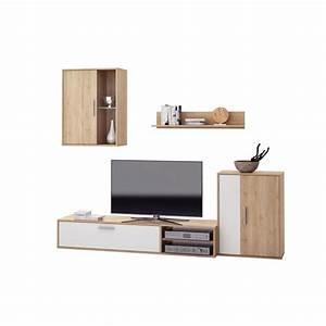 Möbel Boss Wohnwand : pin auf buy ~ Watch28wear.com Haus und Dekorationen