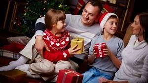 Erstausstattung Haushalt Liste : weihnachten in patchwork familien ~ Markanthonyermac.com Haus und Dekorationen