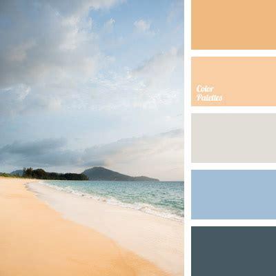 color of sea sand | Color Palette Ideas