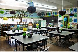 Hollywood Themed Classroom  Ideas Amp Printable Classroom Decorations  Cl