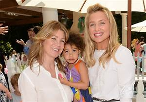Meet the 'Grey's Anatomy' Cast's 25 Kids! (PHOTOS)