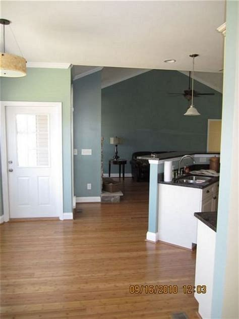 home place interiors america s home place hardwood interior