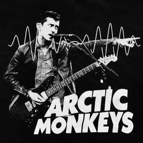polo shirt arctic monkeys t shirt arctic monkeys alex turner milosmiles merch